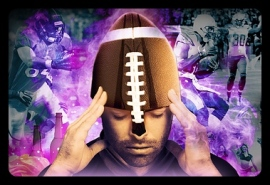 Fantasy Football Zen