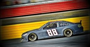 2013 Fantasy NASCAR Driver Rankings